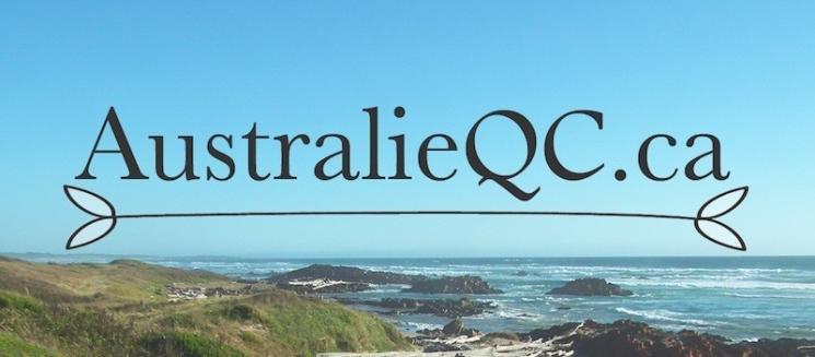 À propos d'AustralieQC.ca