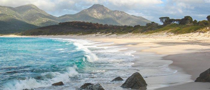 30 photos qui prouvent que la Tasmanie est la destination parfaite
