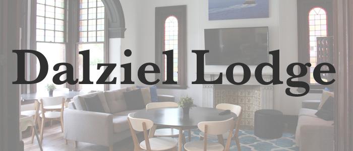 Dalziel Lodge