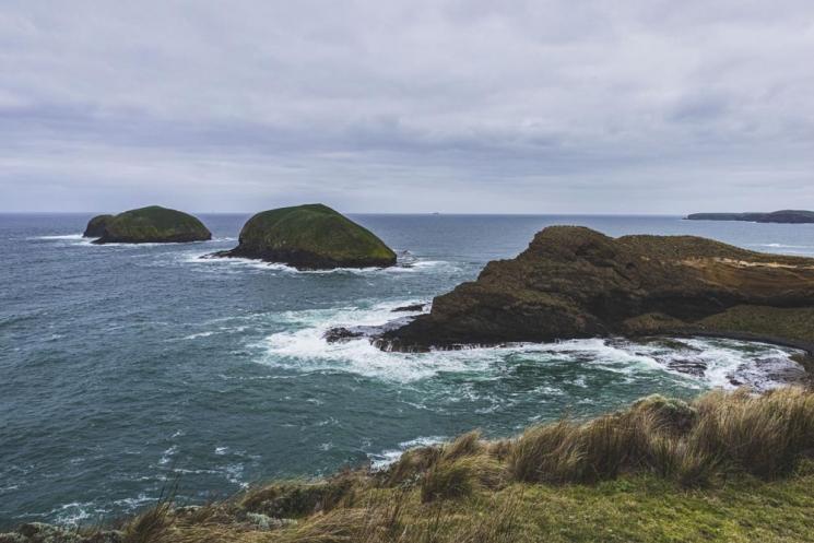 Cape Grim